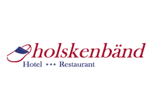 Hotel Restaurant Holskenbaend